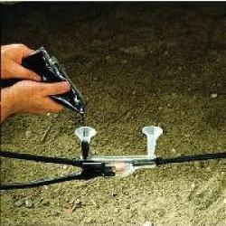 Удаляемый электротехнический компаунд 3М™ Scotchcast™ 2123