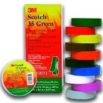 Изоляционная лента 3М™ Scotch® 35