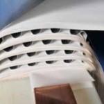 Гибридная изоляционная бумага TufQUIN 110